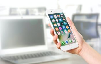 PowerApps Voor-En Nadelen – De Goede En De Slechte