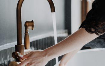 Water Filtratie-Systeem – Wat is het en Waarom Je er Een Nodig?