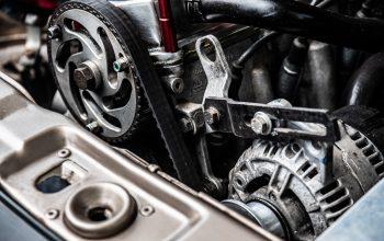 Auto Tuning, chiptuning – Wat het is en Hoe te beginnen