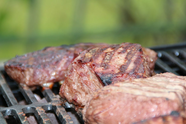grote stukken vlees kopen