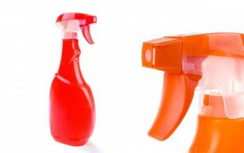 Tips voor het vinden van goedkope huishoudelijke artikelen
